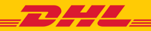 dhl courier tracking