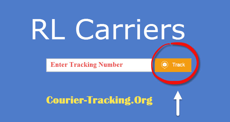 RL Carriers Tracking