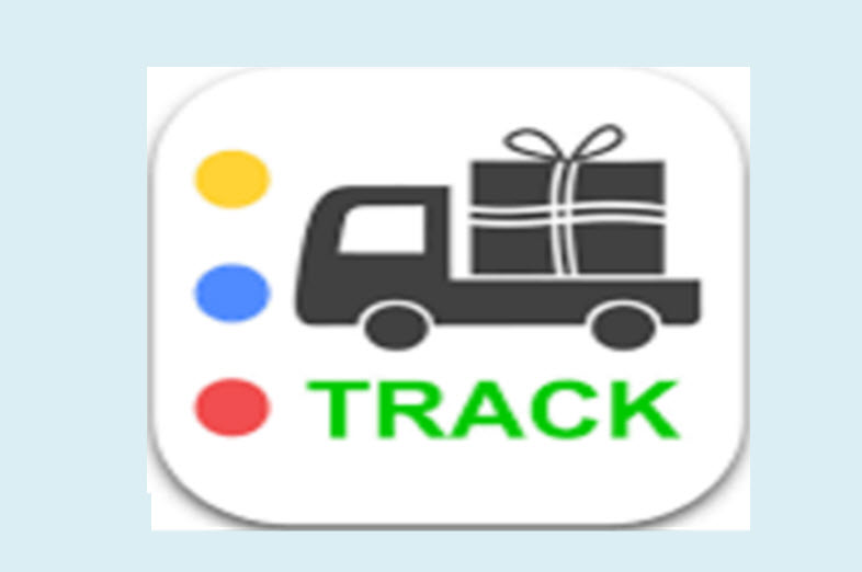 Target Courier Tracking Status