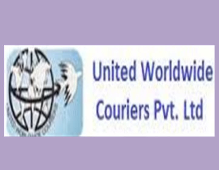 United Courier Tracking Status